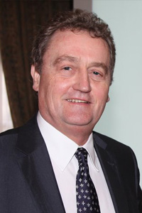 patrick luxembourger avocat